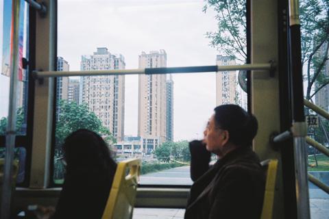 2020四川成都市公交学生卡如何办理