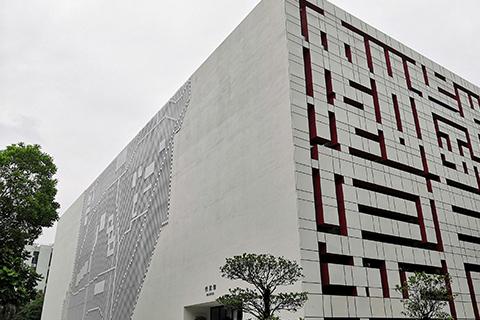 四川成都住房迁户有什么方法处理2020