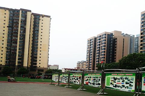 四川成都市高中生休学手续要怎么办
