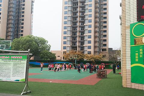 2020四川成都市进私立小学有什么要满足什么条件