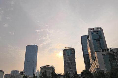 四川成都市买商品房提取公积金证件包含哪些