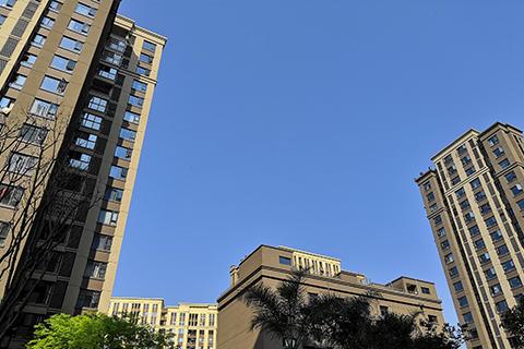 2020成都市人才公寓申请需要满足的条件有哪些