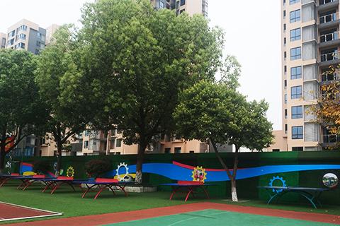 四川成都市读公立小学具备什么有哪些要求2020