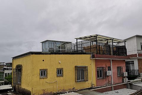 四川成都租房提取公积金条件及满足手续有哪些