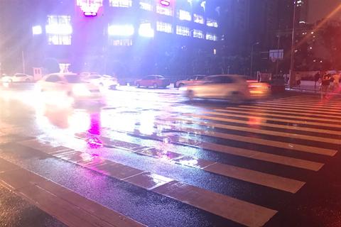 四川成都市驾驶证换证满足流程有哪些