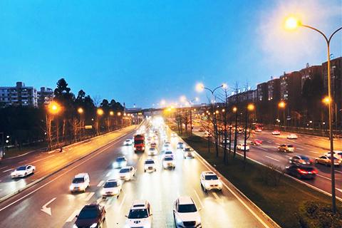 2020四川成都市交通事故十级伤残最新赔偿多少钱