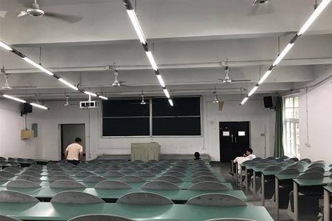 四川成都市大邑县外地子女入学办理需要哪些流程