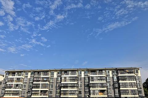 四川成都房产更名可以怎么办理2020