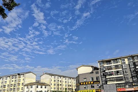 2020四川成都房产证改名字手续是什么