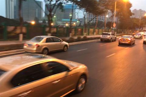 四川成都新能源汽车换牌流程包括哪些