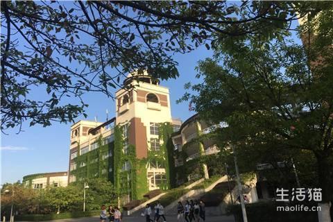 四川省城镇小区配套幼儿园治理工作方案的通知