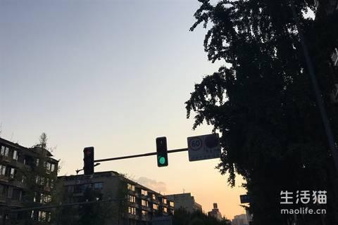 四川成都驾驶证迁移需要什么流程