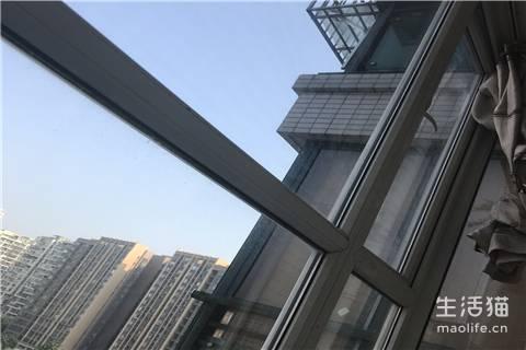 四川成都市二手房买卖有哪些手续2020
