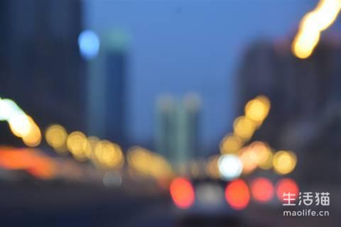 2020四川成都小汽车报废需要哪些流程