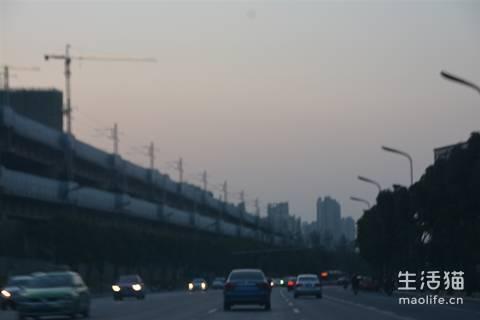 2020四川成都机动车驾驶证换证需要什么手续