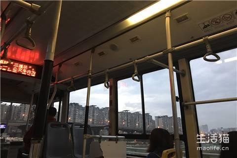 成灌线刷天府通坐高铁预计 明年5月可实现