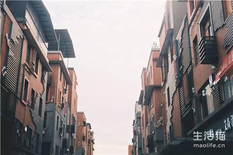 四川成都市房屋租赁备案网上该怎么办理