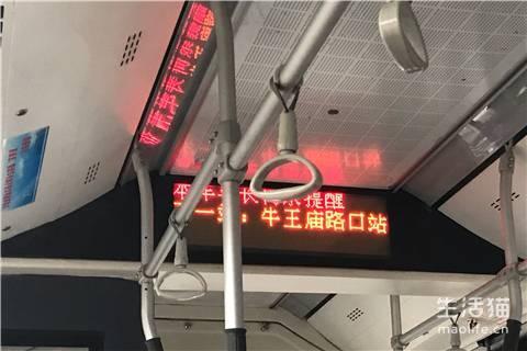 2020四川成都行驶证丢失补办满足手续有哪些