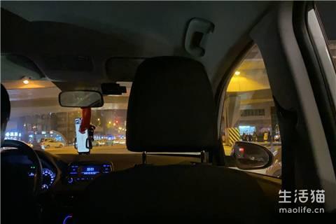 成都市车辆年检地点户口到个人户